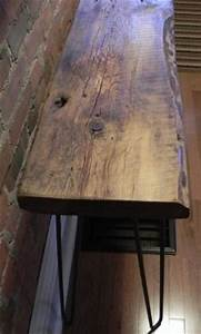 barnboardstorecom a place to buy barn boards for any With best places to find reclaimed wood