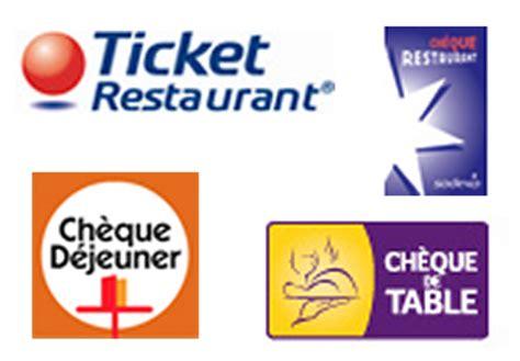 Carte Ticket Restaurant Astuce by Ticket Restaurant Au Supermarch 233 Les Nouvelles R 232 Gles