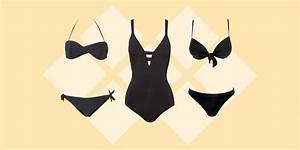 Daxon Maillot De Bain : maillot de bain femme toutes les tendances de l 39 t 2018 marie claire ~ Melissatoandfro.com Idées de Décoration