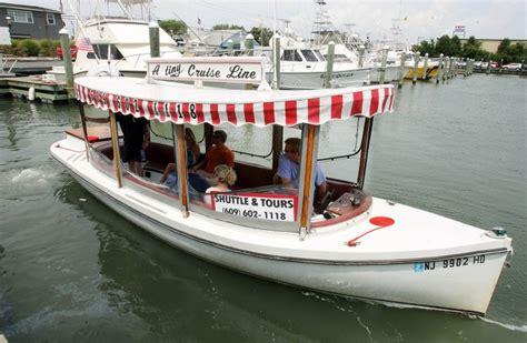 Nj Party Boats by Karmiz Access Fishing New Jersey Party Boat