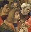 File:Giovanni il popolano (filippino Lippi) face.jpg ...