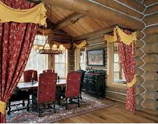 How To Decorate Your Home Like A Pro HGTV Gives 11 Tips For Decor Small Lake Cabin Decorating Ideas House Design And Decorating Ideas Small Cabin Decorating Ideas And Design Plans02 HomeExteriorInterior Designs Decorating Ideas Hgtv Tlc Cabin Decor Tlc Cabin Decor