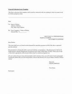 How to write resignation letter yahoo answer choice image download how to write resignation letter yahoo answer choice image download cv letter and format sample spiritdancerdesigns