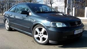 Opel Astra 2001 : dani speedline 2001 opel astra specs photos modification info at cardomain ~ Gottalentnigeria.com Avis de Voitures