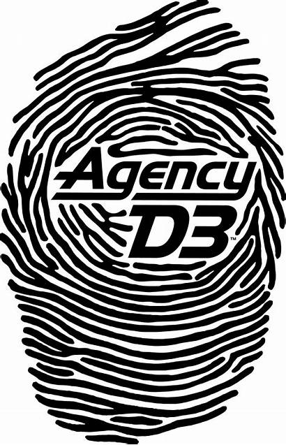D3 Agency Vbs Lifeway Clipart Creek Mill