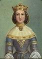 Category:Anna of Celje - Wikimedia Commons