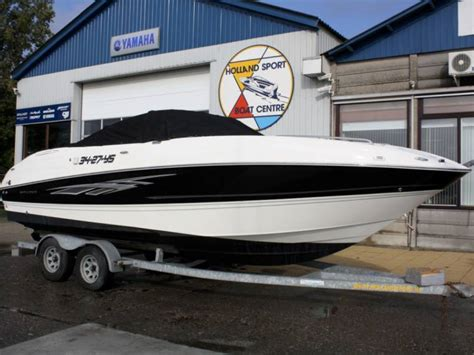 Used Bayliner Boats For Sale Houston by Used Power Boats Bowrider Bayliner Boats For Sale 2