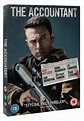 Film and TV Now Competition: Win The Accountant On DVD ...