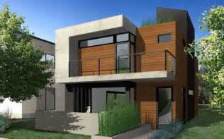 contemporary floor plans for new homes new home designs modern home design