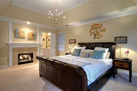 home interiors pictures for sale big beautiful mansions from the inside pixshark com