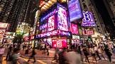 Causeway Bay - insiders' favourites | Hong Kong Tourism Board