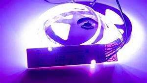 Philips Hue Kompatibel : einen 5050 rgb led streifen nachtr glich philips hue kompatibel machen erfahrungsbericht und ~ Markanthonyermac.com Haus und Dekorationen