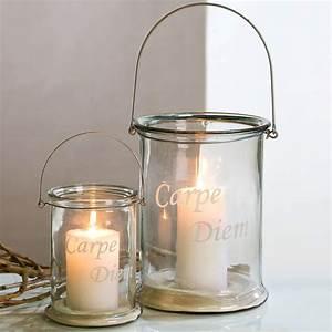 Glas Für Windlicht : spannende dekorationsartikel jetzt online bestellen bei maisonara ~ Markanthonyermac.com Haus und Dekorationen