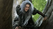 'Into the Woods' Movie Review: Lovely, Dark, and Not Deep ...