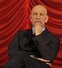 John Malkovich - Wikipedia