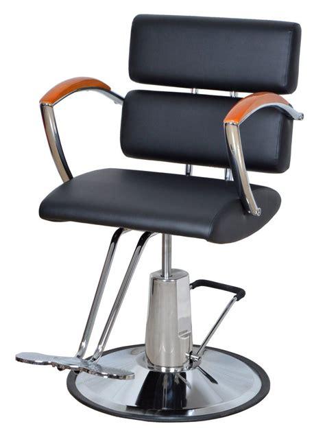 barber chair ebaycomau salon spa hydraulic barber chair black steel