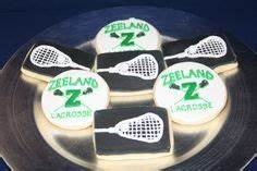 1000+ images about Decorated Cookies-Lacrosse on Pinterest ...