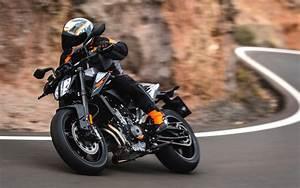 Action Auto Moto : ktm 790 duke essai video avis fiche technique prix auto moto magazine auto et moto ~ Medecine-chirurgie-esthetiques.com Avis de Voitures