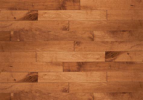 GINGERBREAD Hard Maple   LA Hardwood Floors Inc