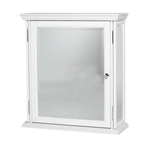 home depot medicine cabinet with mirror 20 in x 27 in surface mount multi view mirrored medicine