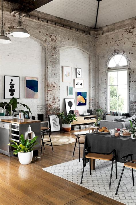 About Living Room by Amazing Idea About Loft Living Rooms You Need To Sle 45