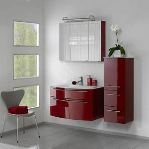book of bathroom furniture red in south africa by jacob With red vanity units for bathroom