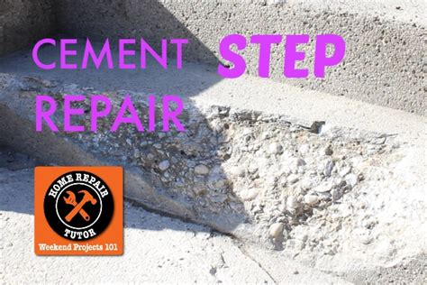 how to repair crumbling concrete garage floor patio care 3 tips to keep your outdoor oasis clean