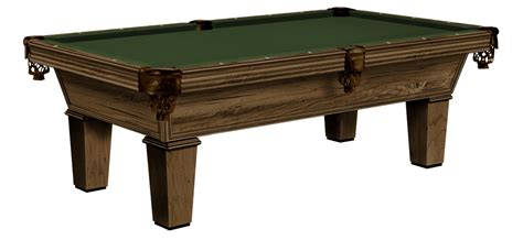 used pool table price guide absolute billiard servicesolhausen classic pool table