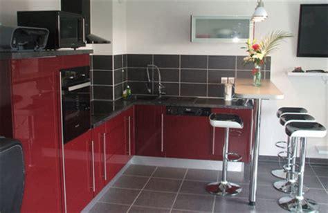 prix d une cuisine equipee posee prix d une charpente americaine 224 besancon trouver un artisan serieux meuble de salle de bain
