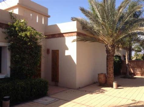 immobilier 224 vendre 224 agadir maroc vente immobilier 224 agadir pas cher