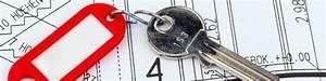 Hauskauf Steuer Absetzen : hauskauf kann man das absetzen kann man das absetzen ~ Lizthompson.info Haus und Dekorationen