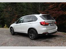 New F15 X5 xDrive40d SE on order some questions to you