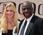 Ann Coulter Bio, Affair, Single, Net Worth, Ethnicity, Age ...