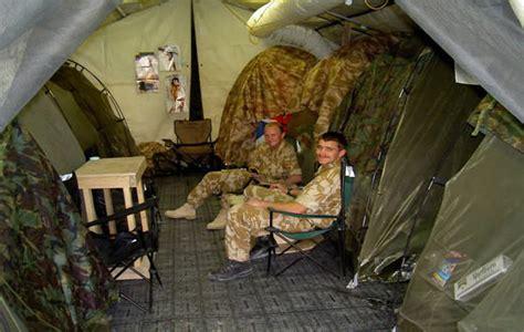camp beds mattresses   franklin  manufacture