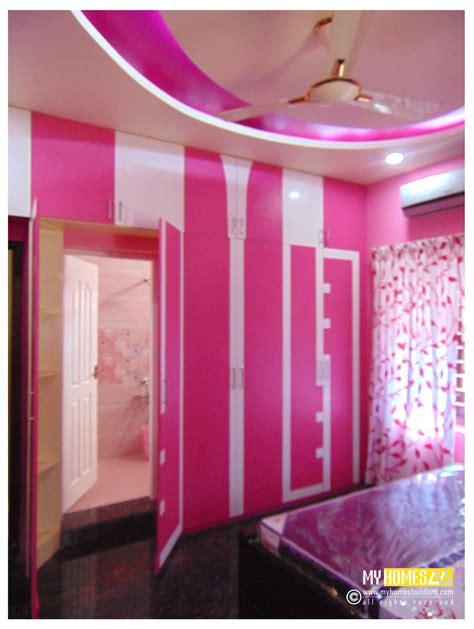 kerala homes top bedroom interior designs kerala best