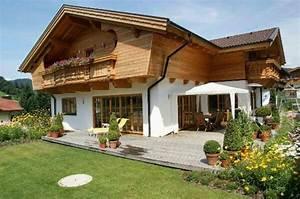 Tiny House österreich : austrian house mijn favoriete landje pinterest house austria and cabin ~ Frokenaadalensverden.com Haus und Dekorationen