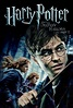 Harry Potter and the Deathly Hallows: Part 1 movie review ...