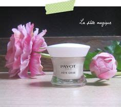 dr payot pate grise 1000 images about payot on cosmetics