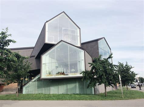 vitra design museum vitra design museum vitra haus