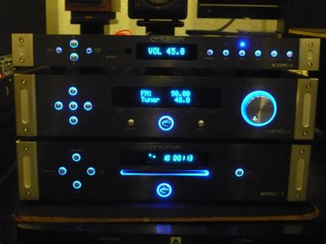 Home Theater Forum And Systems