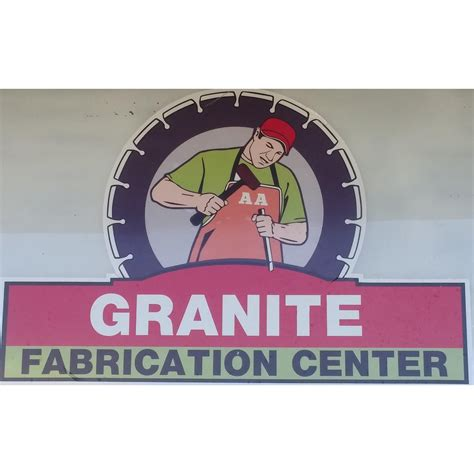aa granite fabrication center coupons near me in