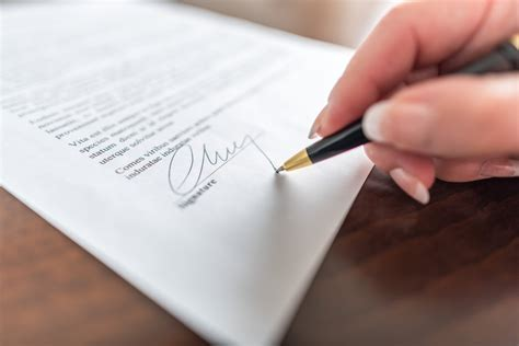 construction demand letter  payment   write