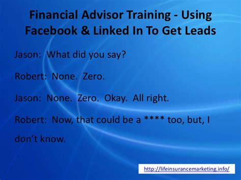 Financial Advisor Training  Using Facebook & Linked In To. How To Backup My Iphone Highest Annuity Rates. Small Business Incentives Low Cost Annuities. Pain On Left Hand Side Of Stomach. Straight Truck Insurance Is A Fibroid A Tumor. How Do You Qualify For A Va Loan. Medical Coding And Billing Classes Online With Financial Aid. Personal Injury Lawyers Denver. Online Masters In Social Work No Gre