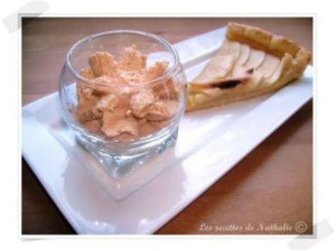 cuisine au siphon recettes de siphon 11