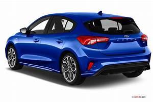 Ford Focus St Line Occasion : achat ford focus neuve en concession arras ~ Medecine-chirurgie-esthetiques.com Avis de Voitures