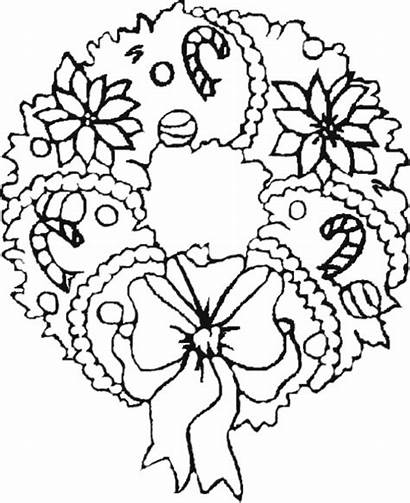 Coloring Christmas Printable Pages Printables Adult Wallpapers9