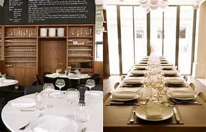 Restaurant Le Lazare : 36 best images about paris restaurants on pinterest restaurant shelters and martin o 39 malley ~ Melissatoandfro.com Idées de Décoration