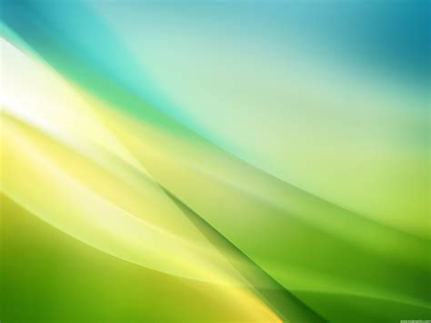 Abstract Yellow Green Background Wallpaper by Blurry Autumn Abstract Background Background Textures