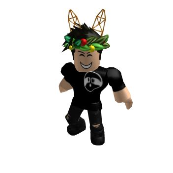 hacking  fans roblox account projectsupreme