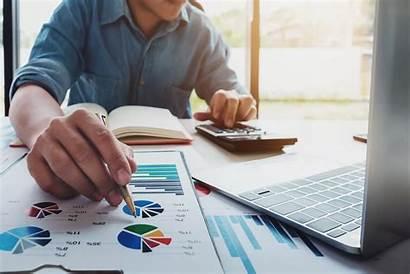 Business Finances Manage Managing Tips